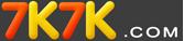 7K7K小游戏