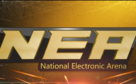 NEA(小图)