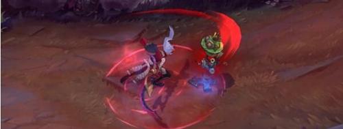 腥红之月 黛安娜2.jpg