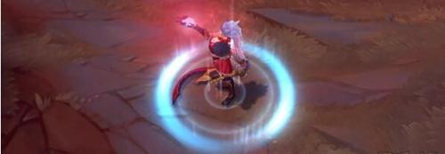 腥红之月 黛安娜3.jpg