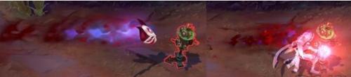 腥红之月 黛安娜7.jpg