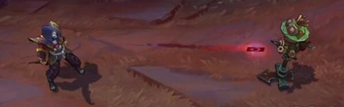 腥红之月 崔斯特4.jpg