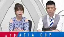 2017德玛西亚杯长沙站淘汰赛:RW vs SS 第一场 5月