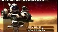 火星赛车探险第一关