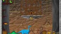 恐龙三兄弟第十一部分