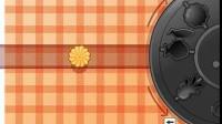 烘烤饼干 第1关
