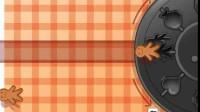 烘烤饼干 第4关