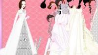 天国的嫁衣展示五