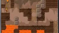 洞穴逃亡第十九关