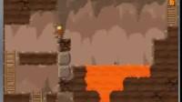 洞穴逃亡第二十三关