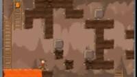 洞穴逃亡第二十六关
