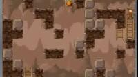 洞穴逃亡第二十七关
