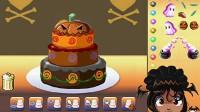 MM蛋糕房