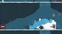 冰钩登山2第五关