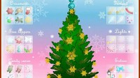 幸福圣诞展示三