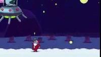 圣诞老人特种兵第七关