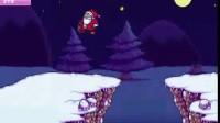 圣诞老人特种兵第六关