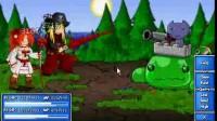 RPG幻想大战bate版第一部分