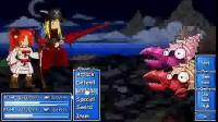 RPG幻想大战bate版第三部分