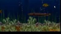 大鱼吃小鱼精致版