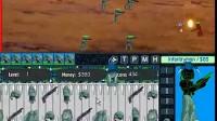 机器兵工厂