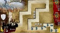 城堡守护者第一部分