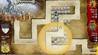 城堡守护者第三部分