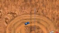 沙地汽车赛第一部分