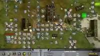 炮兵防御第六部分