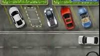 世界超级停车修改版第一部分
