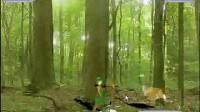 森林射猎者