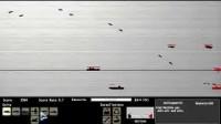 黑暗海军战争第06部分