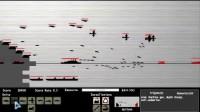 黑暗海军战争第12部分