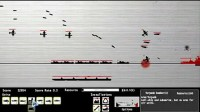 黑暗海军战争第13部分