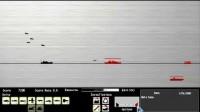 黑暗海军战争第16部分