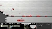 黑暗海军战争第19部分