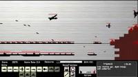 黑暗海军战争第24部分
