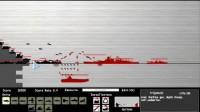 黑暗海军战争第25部分