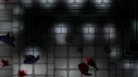黑暗基地2第三关第一部分