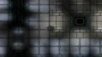 黑暗基地2第三关第二部分