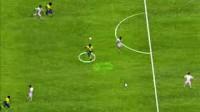 2010足球世界杯第一部分