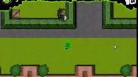 少年骇客迷宫冒险