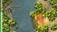 越南船战第三部分