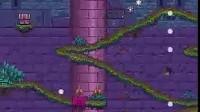 城堡勇士第十关