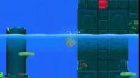 海底世界冒险英文版第六关