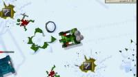 坦克驱逐舰2无敌版第五部分