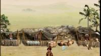 妖星再现3圣战RPG游戏第1部分