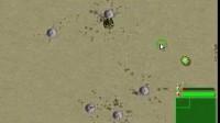 坦克大战2008第七部分