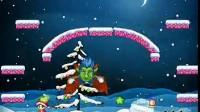 雪域-圣诞版第3部分