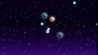 太空冒险家第七关